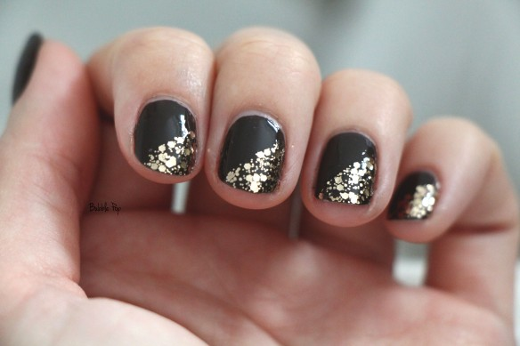 nailartpaillettes3