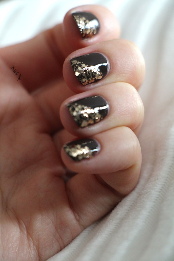 nailartpaillettes4