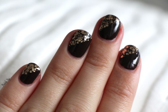 nailartpaillettes5