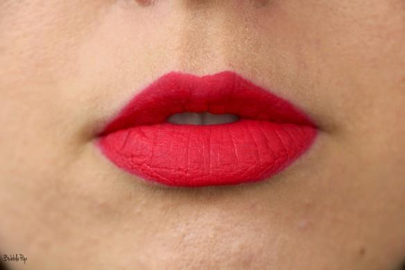 etude house lipstick 2