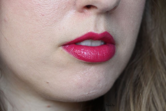 color in liquis lips 4