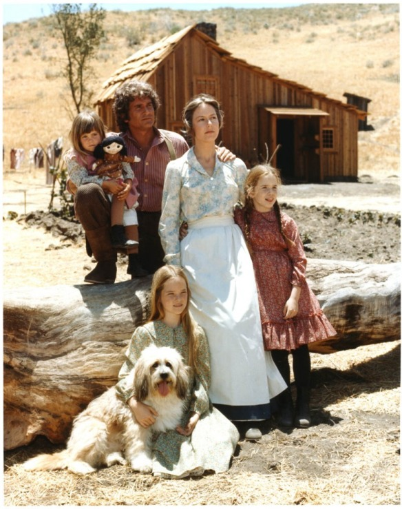petite-maison-dans-la-prairie-little-house-on-the-prairie-tv-series-02-g