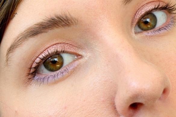 color makeup 4