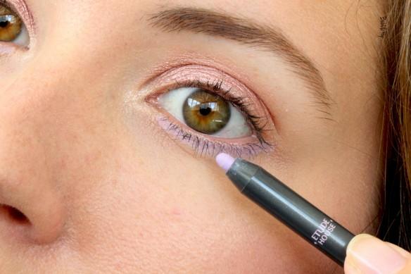 color makeup 6