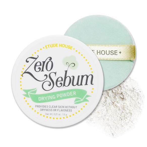 poudre-matifiante-etude-house-zero-sebum-drying-powder.jpg