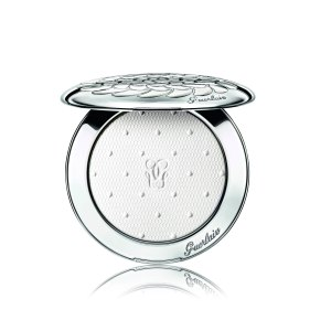 guerlain collection holiday noel 2015 france 3