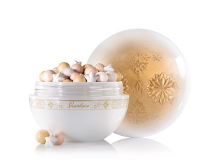 guerlain collection holiday noel 2015 france 2