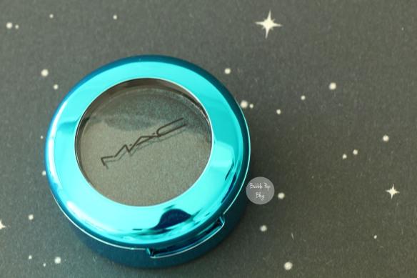 mac noel 2015 magic of the night 4