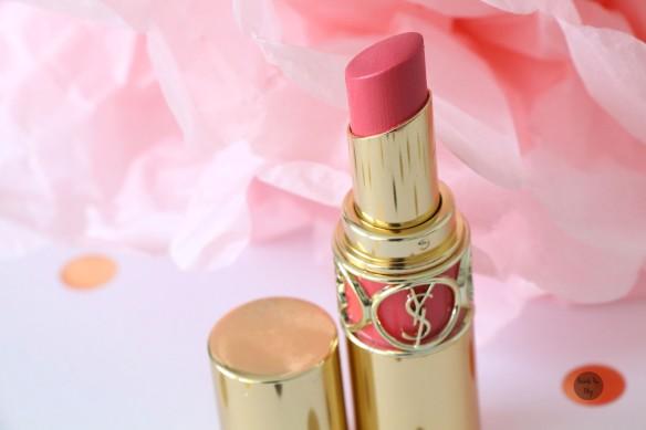 rouge à lèvre printemps 03